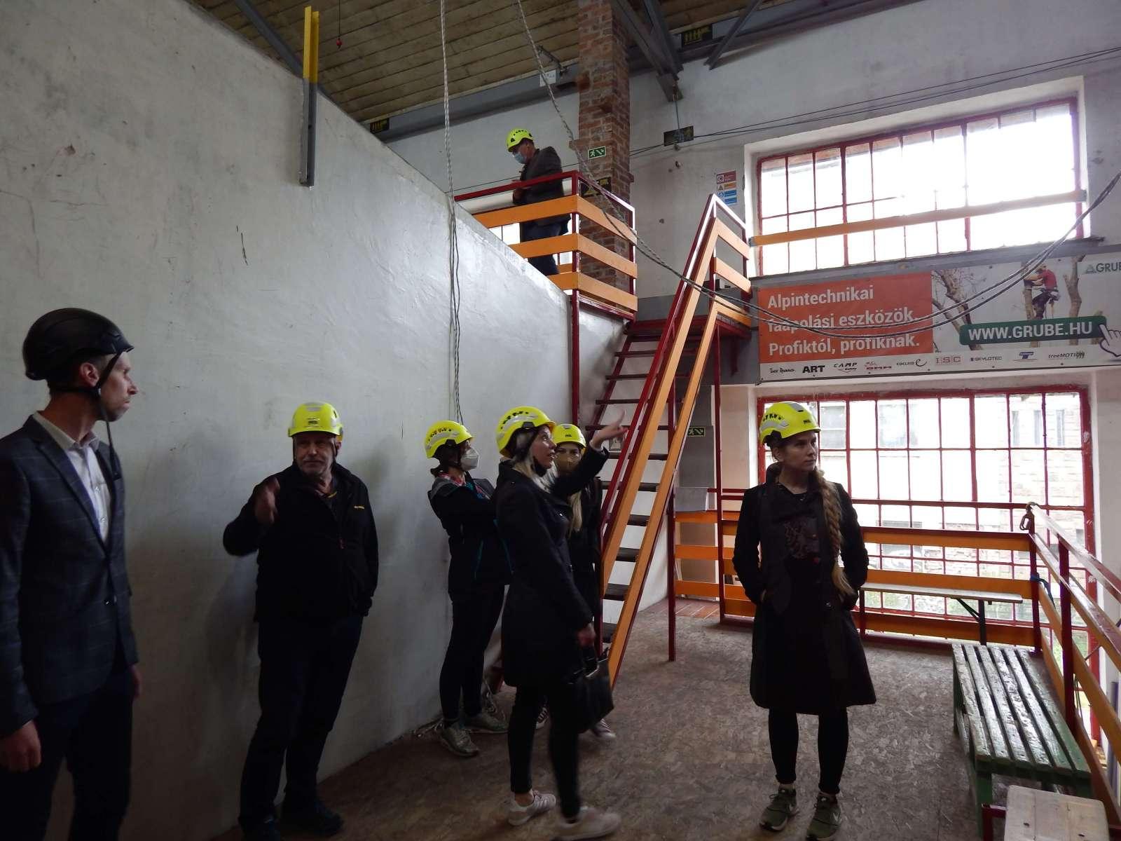 Alpindustry-WRS-Kft