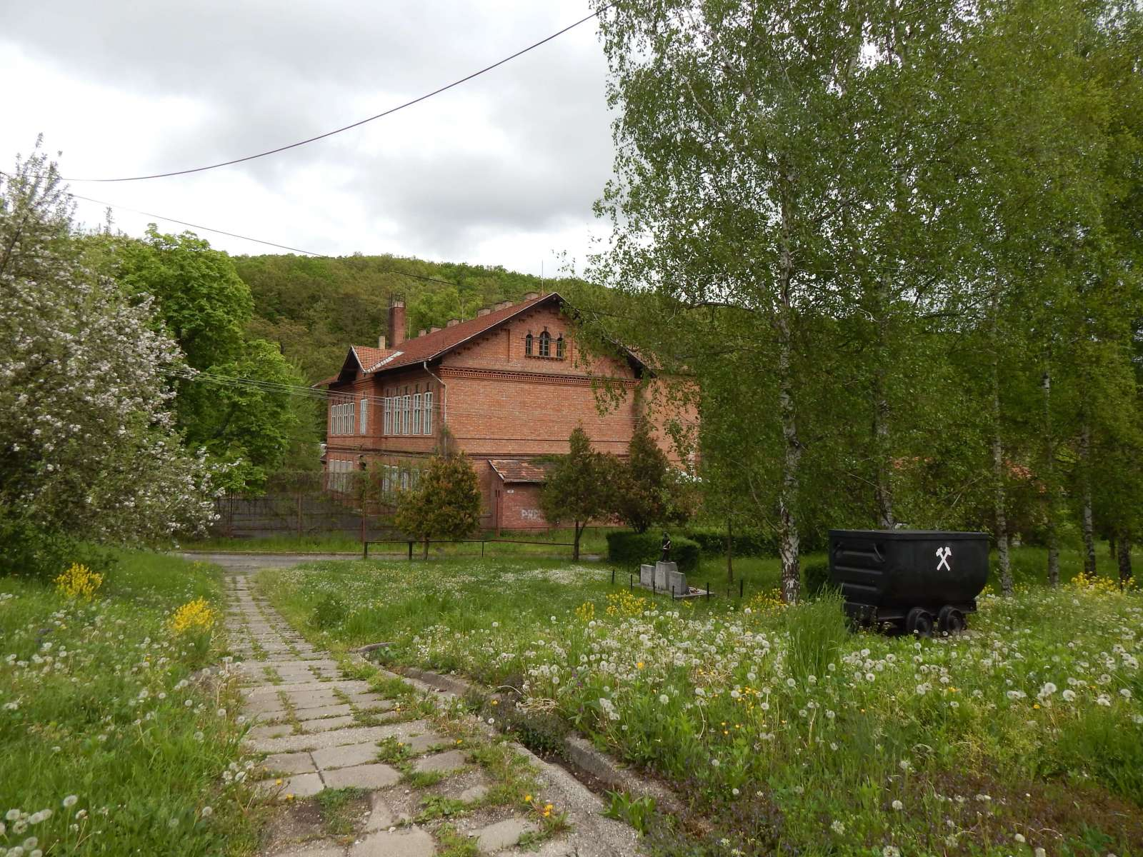 Kuti-Istvan-Altalanos-Iskola-Pereces1