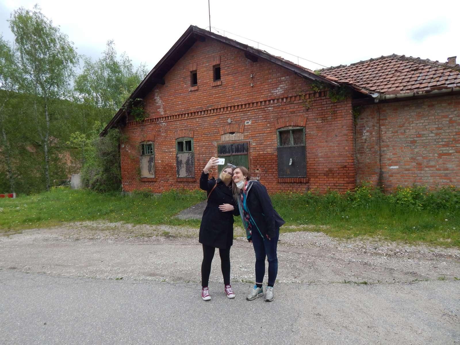 Perecesi-Banyasz-Klub