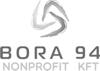 BORA 94